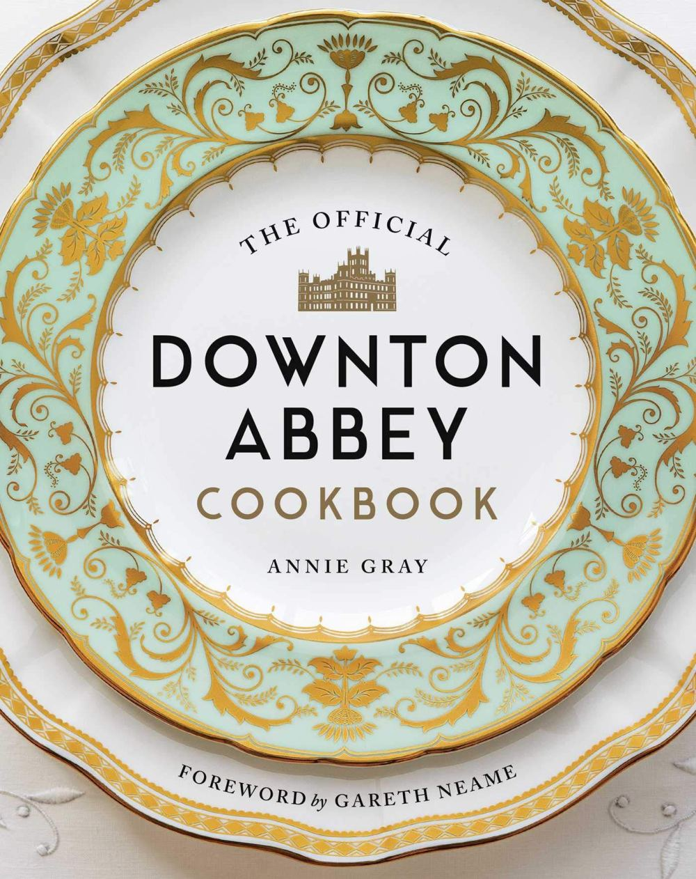 Official Downton Abbey Cookbook.jpg