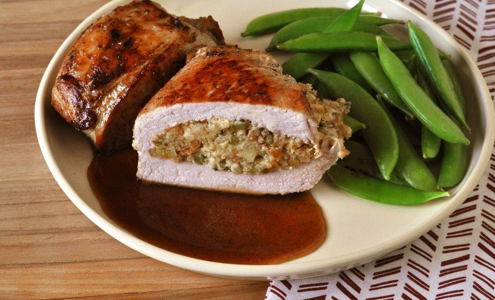 easy-stuffed-pork-chops-recipe.jpg