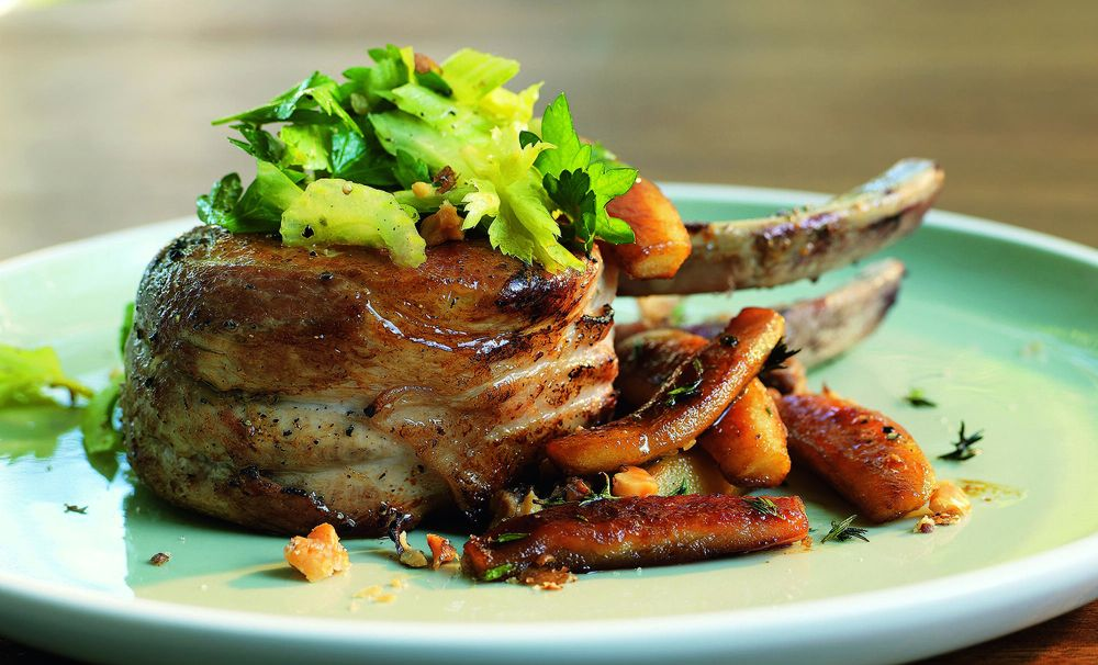 pork-chops-with-apples-celery-and-walnuts-recipe.jpg