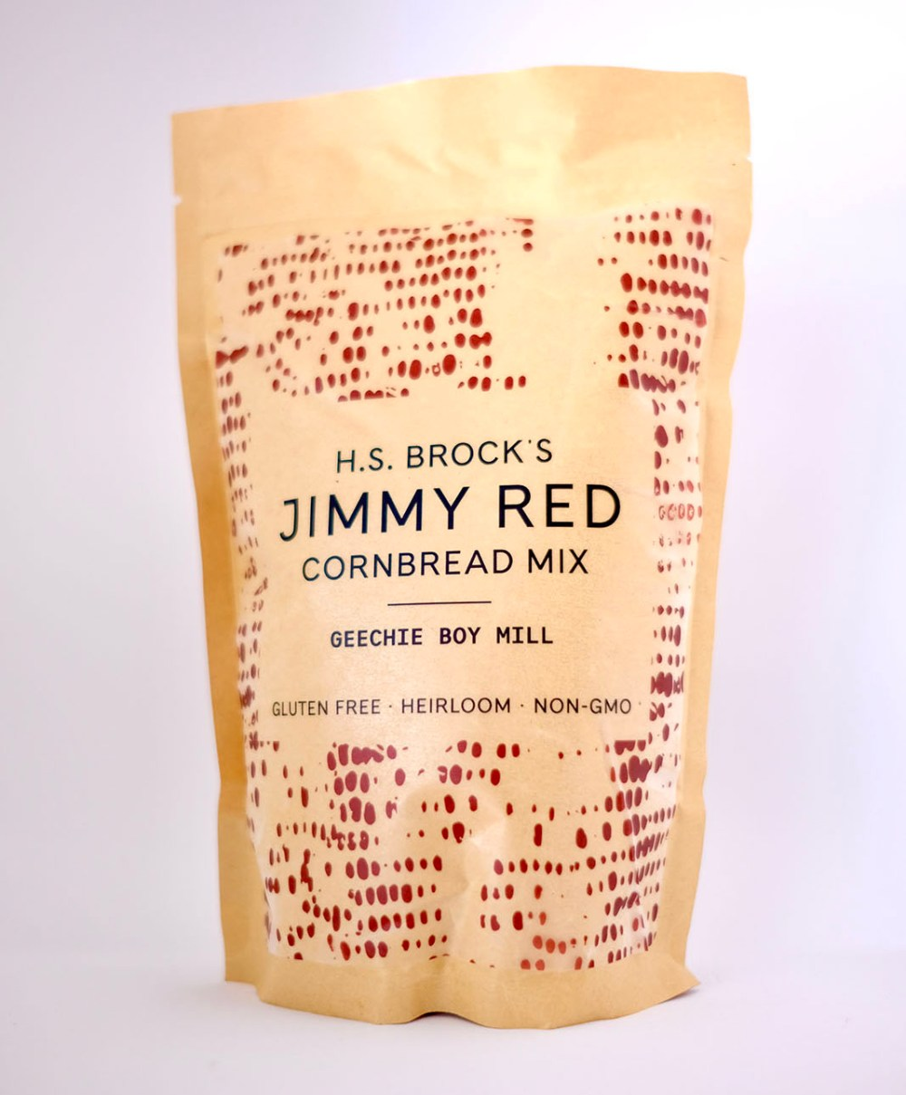 Jimmy-Red-Corn-Mix