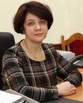 Якимович Валентина Викторовна