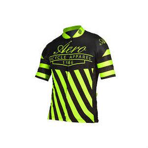 Camisa Ciclismo ASW Active Lagary