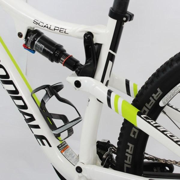 Bicicleta-Canondalle-Scalpel-3