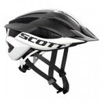 capacete-scott-arx-mtb-plus-adulto-img