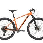 g32832_1 970 laranja