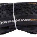 pneu-continental-cross-king-29×2-2-performance-7652