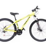 ZHF_9478 amarelo neon nova