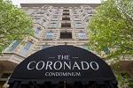 CoronadoCondominiumsMidRiseCondos