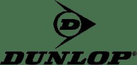 Dunlop tennis