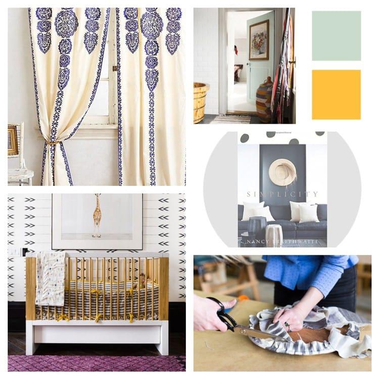 Interior Design Articles  New Blog Wallpapers