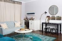 Ashland Home - Centered by Design