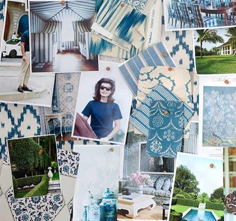 Image Result For Design Bars Home