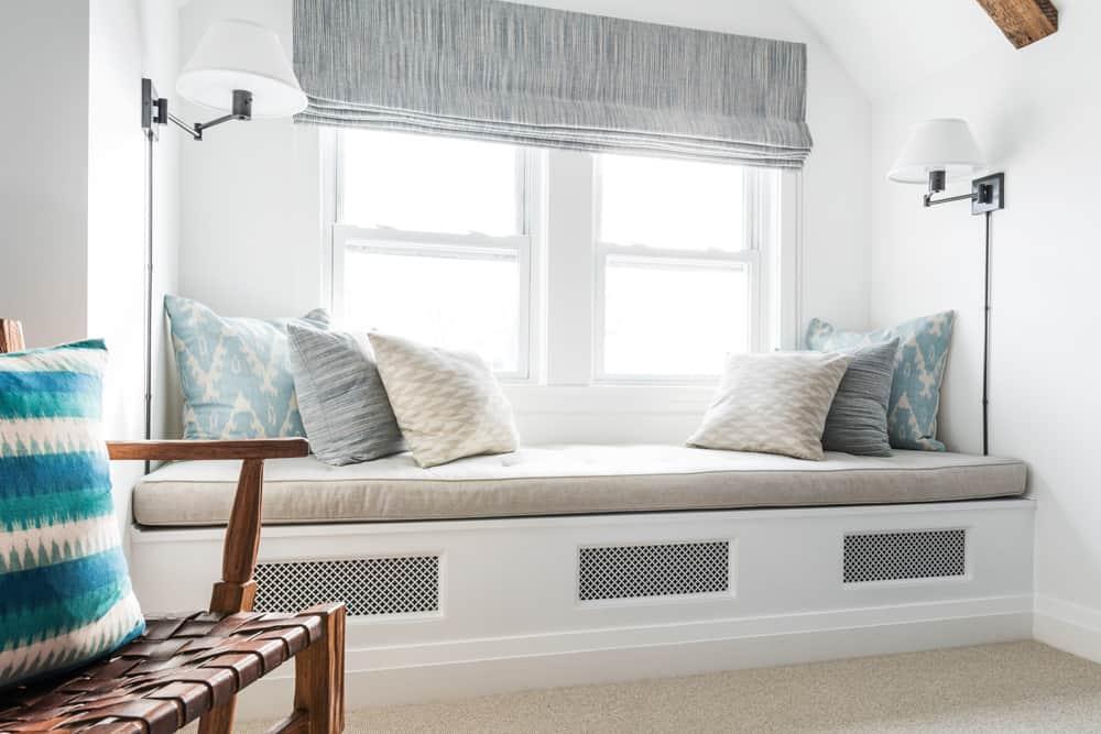 Attic Bedroom Design Ideas Full Reveal of a Chicago Attic Makeover