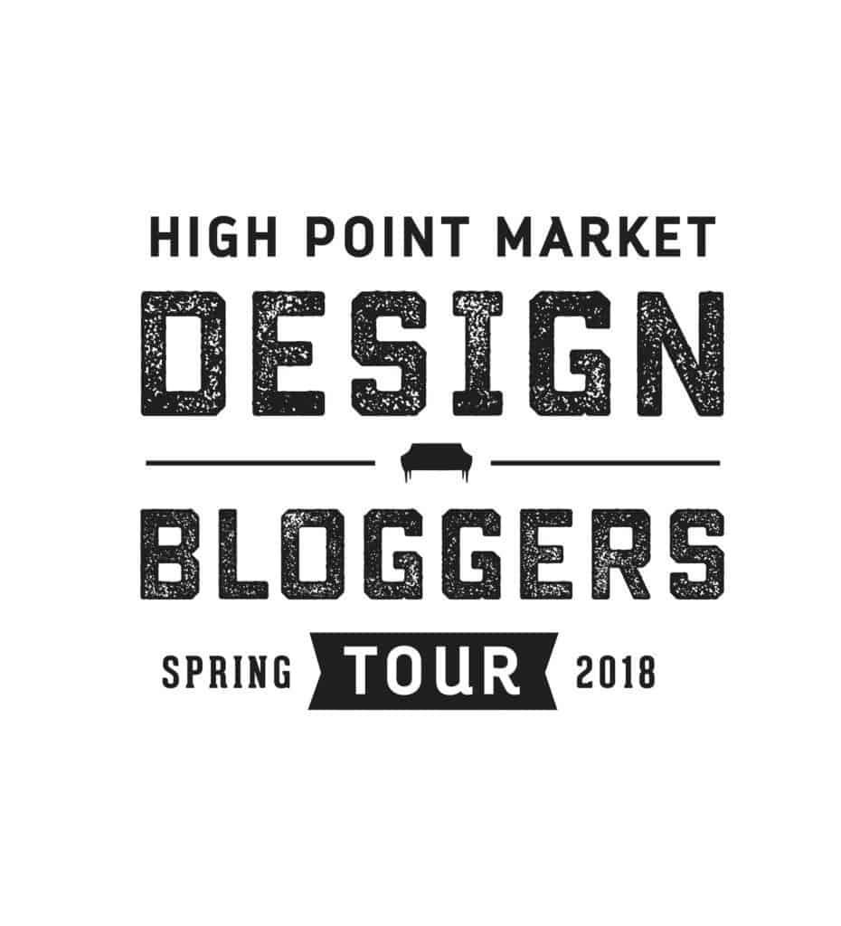 Design Bloggers Conference: High Point Tour Announcement