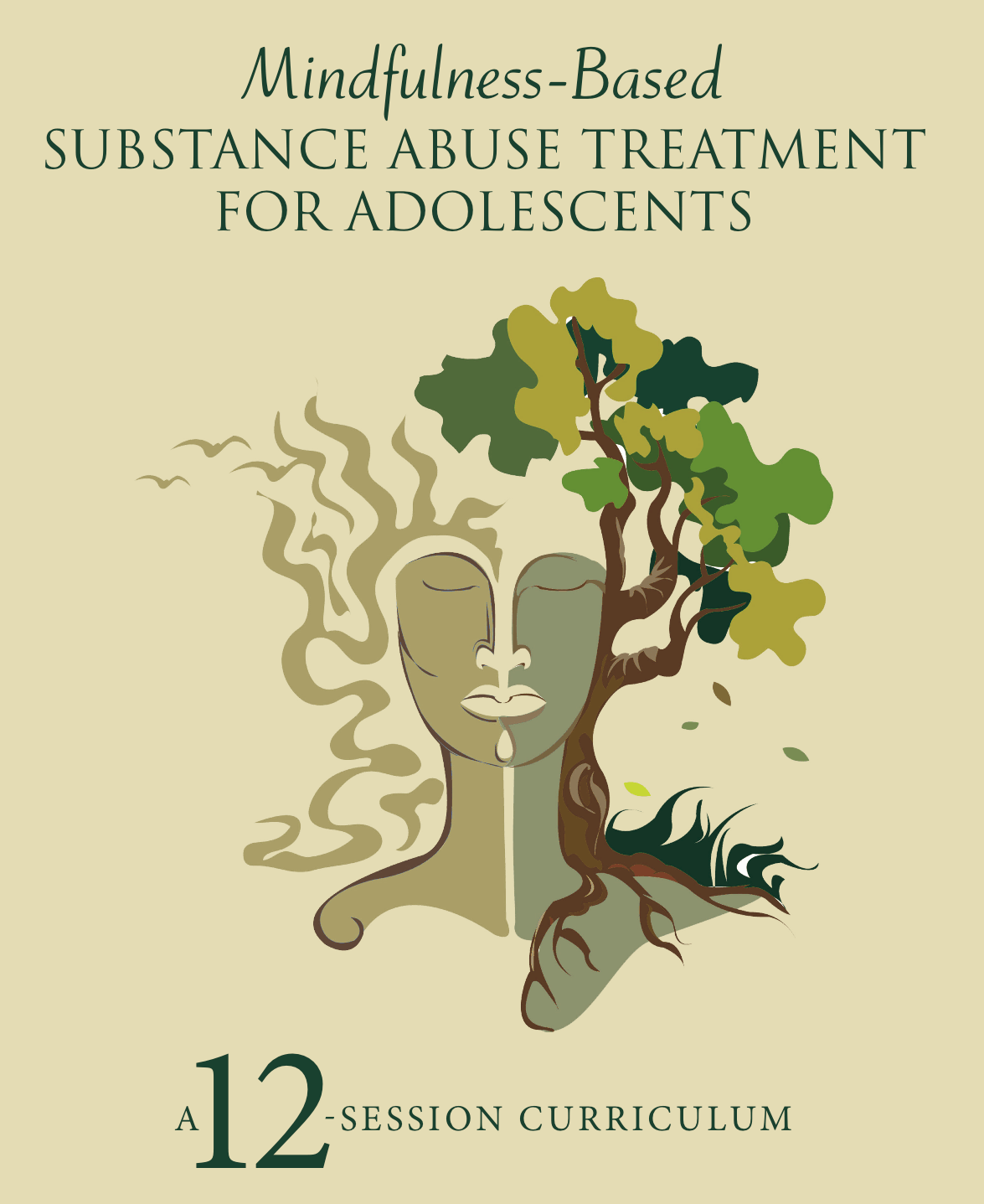 Mindfulness Based Substance Abuse Treatment For