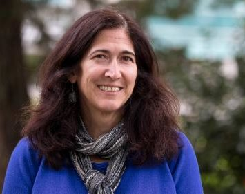 Carmen Domingo appointed Dean of SFSU College of Science & Engineering