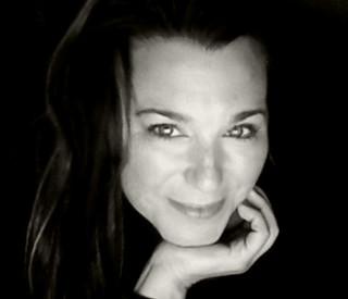 Megan Fitzgerald, CMO/Secretary -