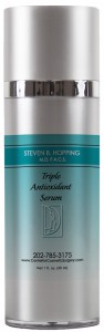 Image of Dr. Steven Hopping's Triple Antioxidant Serum