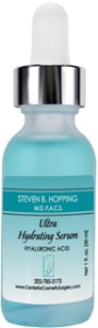 Image of Dr. Steven Hopping's Ultra Hydrating Serum