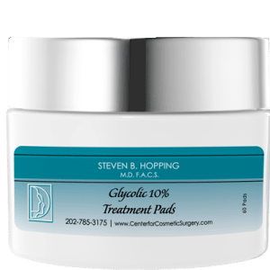 Glycolic_10_Treatment_Pads