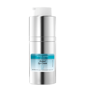 Retinol_Eye_Cream