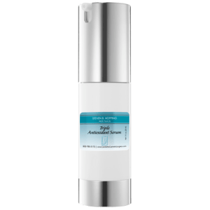Triple_Antioxidant_Serum
