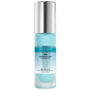 Ultra_Hydrating_Serum