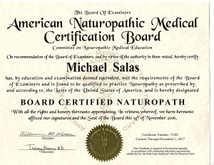 board-certified-naturopath