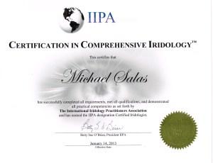 iridology-certification-iipa