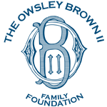 the_owsley_brown_ii_family_foundation_logo-blue-150x150