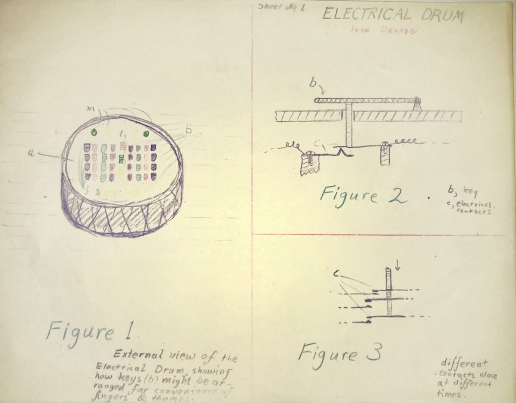 hight resolution of  center for new music exhibits on marshall cabinets diagram marshall wiring device