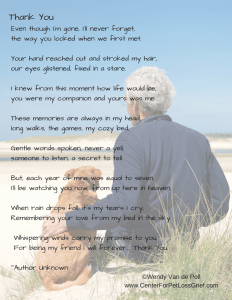 CLPG-Poem-ThankYou