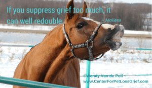 CPLG-HorseQuote-Moliere