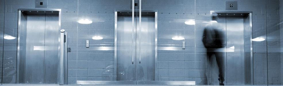 A 3P Elevator Pitch?