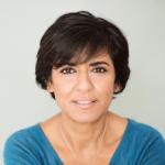 Profile picture of Neeta O'Keeffe