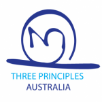 Profile picture of Three Principles Australia