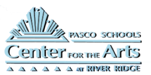 Center For The Arts River Ridge Logo