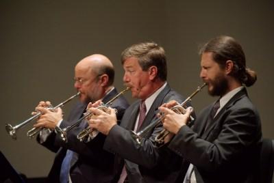 The Florida Orchestra
