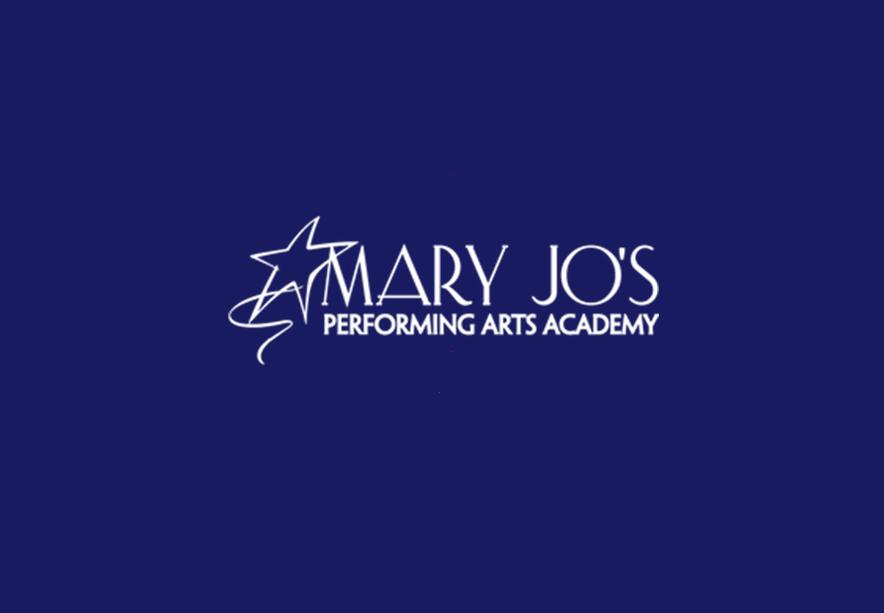 Mary Jo's Performing Arts Recital
