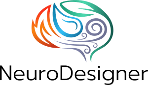 NeuroDesigner3 RGB