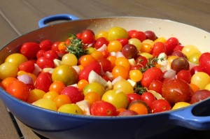 cherry-tomatoes-593x395