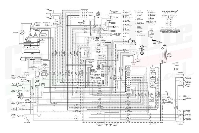 91 Jeep Cherokee Wiring Diagram Wiring Diag Giulietta Spider Centerline International