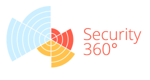 security360e