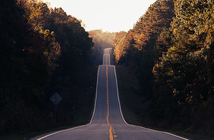 How to Build a Strategic Roadmap