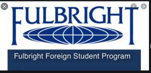Scholarship Opportunity Abroad 2021