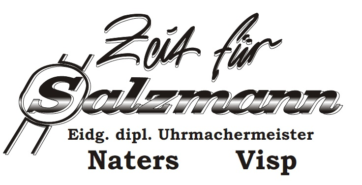 zeitfürsalzmann