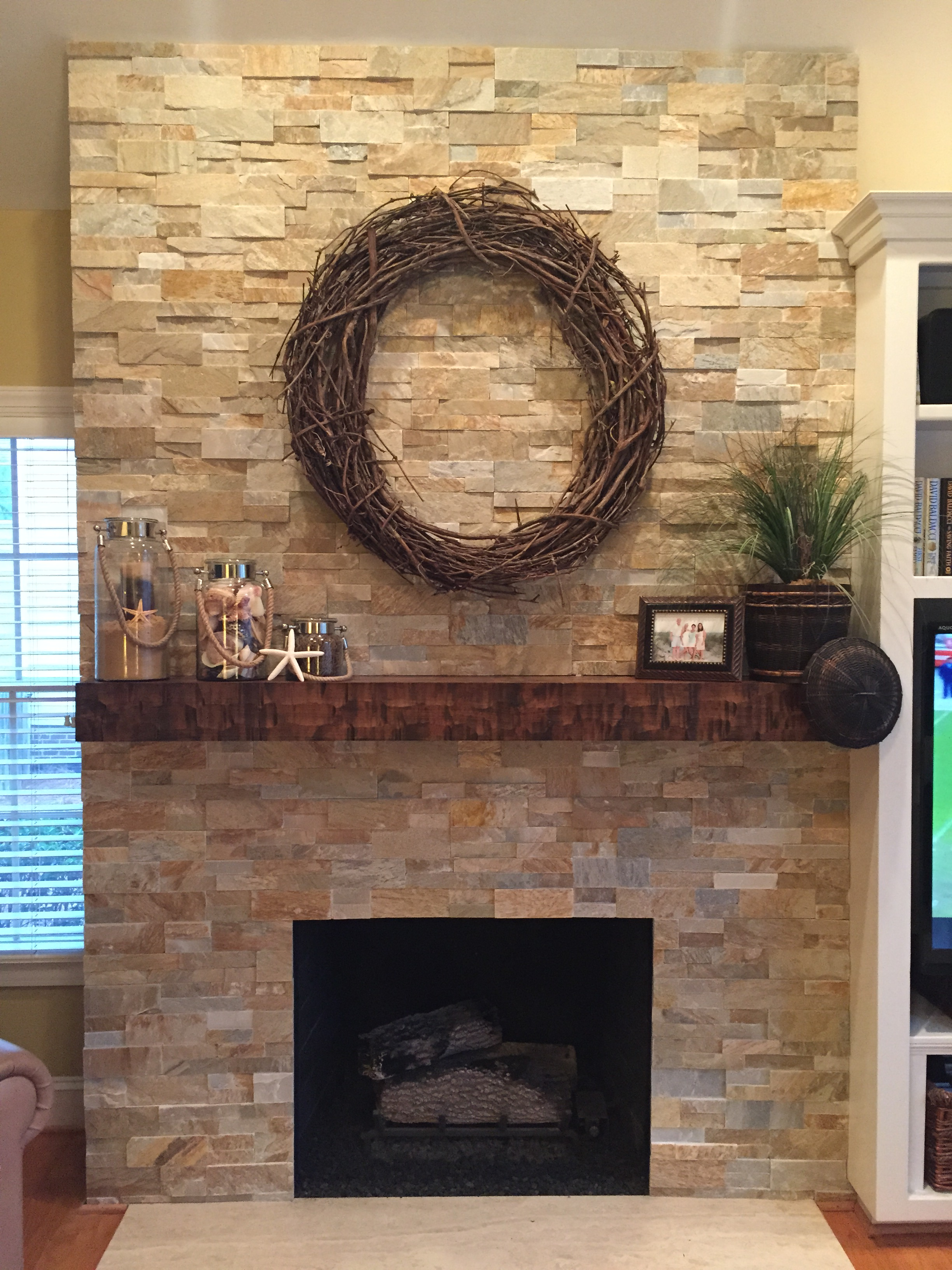 Centerpiece Home Staging  Lake Norman home staging tips news and resources