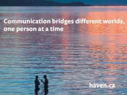 onlineslide-words-people-in-water