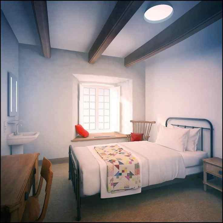 Chambre-authentique.jpg