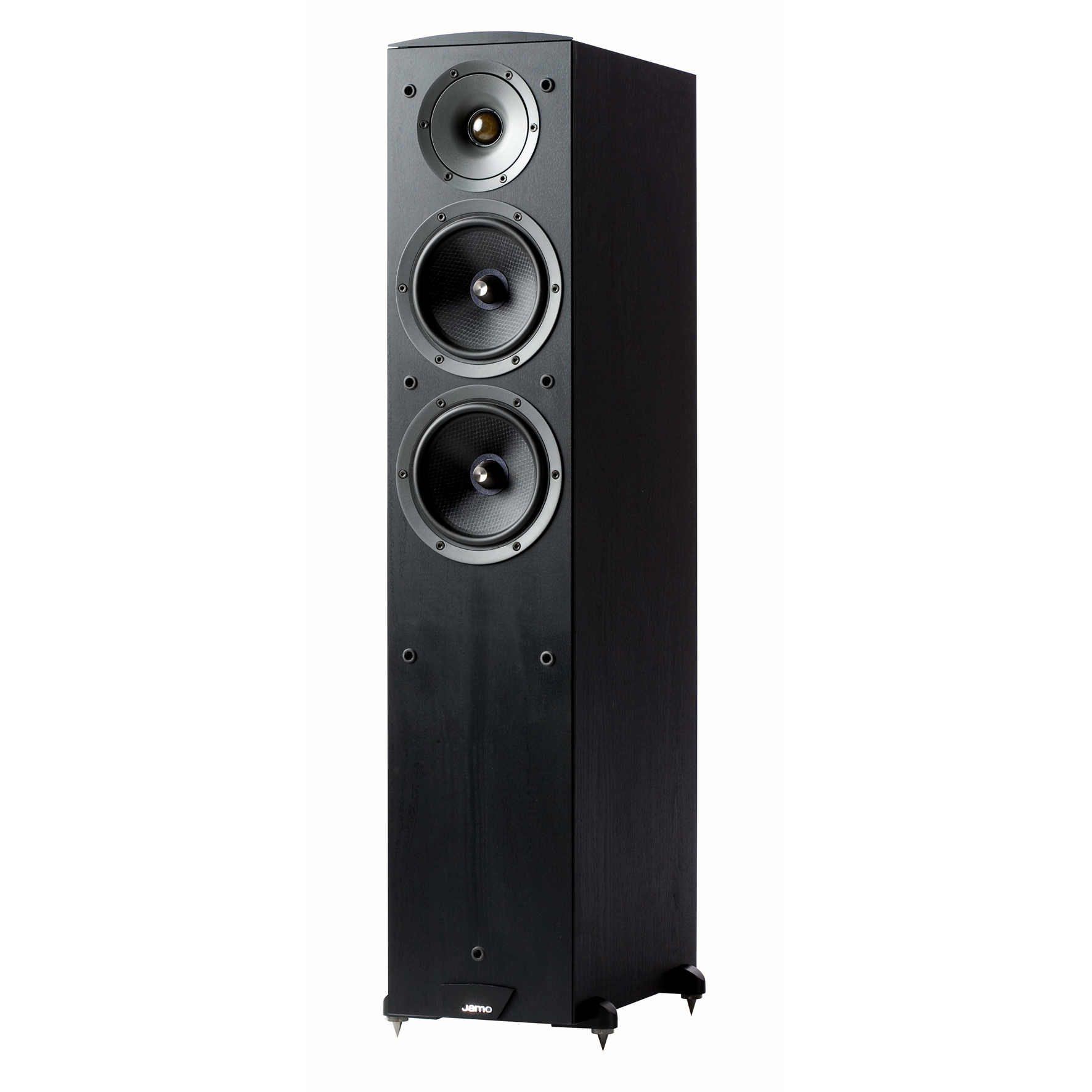 Home Theater Speakers InWall vs Floor Standing  Which
